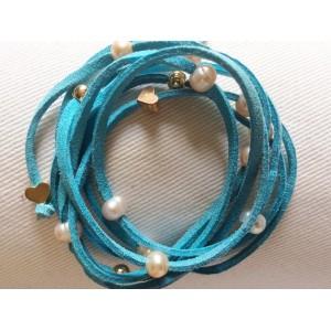 Collier Bracelet Galande