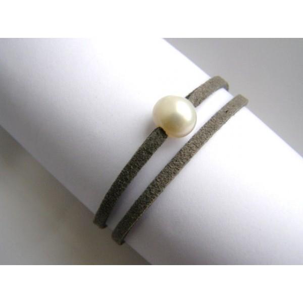 bracelet 1 perle